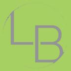 Larry Brannon, CPA - Apple 144
