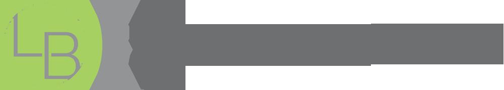 Larry Brannon, CPA Retina Logo