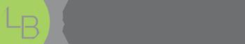 Larry Brannon, CPA Mobile Logo