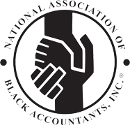 NABA is the National Association of Black Accountants